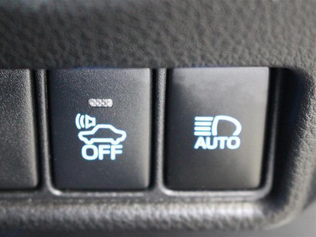S LEDエディション フルセグ メモリーナビ DVD再生 バックカメラ 衝突被害軽減システム LEDヘッドランプ ワンオーナー(14枚目)