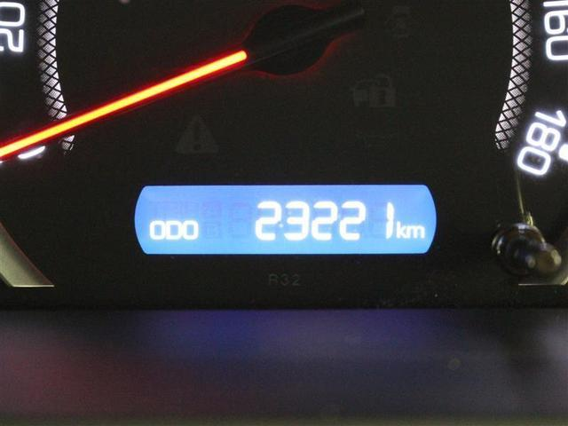 ZS 煌II フルセグ メモリーナビ DVD再生 ミュージックプレイヤー接続可 後席モニター バックカメラ 衝突被害軽減システム ETC 両側電動スライド LEDヘッドランプ ウオークスルー 乗車定員8人(20枚目)