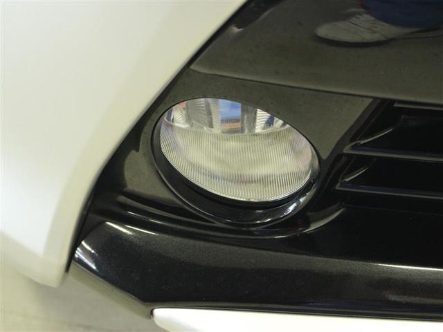 Gツーリングセレクション フルセグ メモリーナビ DVD再生 バックカメラ 衝突被害軽減システム ETC ドラレコ LEDヘッドランプ ワンオーナー(13枚目)