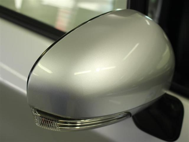 Gツーリングセレクション フルセグ メモリーナビ DVD再生 バックカメラ 衝突被害軽減システム ETC ドラレコ LEDヘッドランプ ワンオーナー(15枚目)