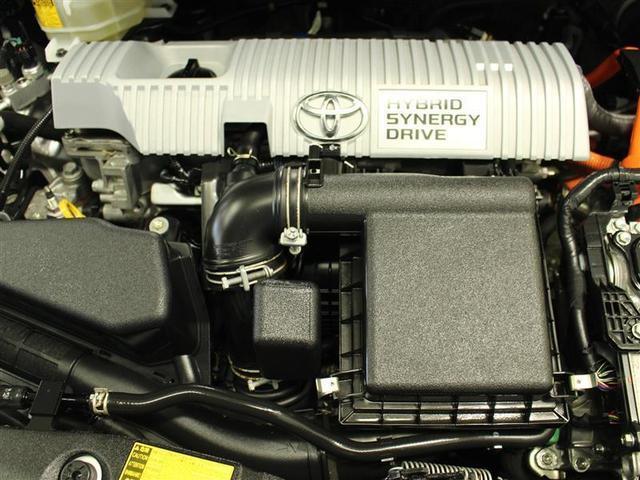Gツーリングセレクション フルセグ メモリーナビ DVD再生 バックカメラ 衝突被害軽減システム ETC ドラレコ LEDヘッドランプ ワンオーナー(18枚目)