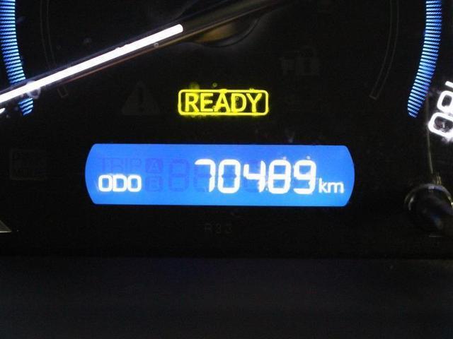 ハイブリッドV フルセグ メモリーナビ DVD再生 ミュージックプレイヤー接続可 後席モニター バックカメラ 衝突被害軽減システム ETC 両側電動スライド LEDヘッドランプ ウオークスルー 乗車定員7人(20枚目)