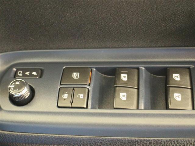 ハイブリッドV フルセグ メモリーナビ DVD再生 ミュージックプレイヤー接続可 後席モニター バックカメラ 衝突被害軽減システム ETC 両側電動スライド LEDヘッドランプ ウオークスルー 乗車定員7人(25枚目)