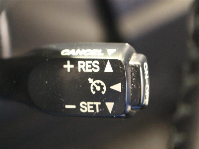 ハイブリッドV フルセグ メモリーナビ DVD再生 ミュージックプレイヤー接続可 後席モニター バックカメラ 衝突被害軽減システム ETC 両側電動スライド LEDヘッドランプ ウオークスルー 乗車定員7人(27枚目)