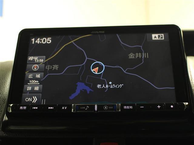 ハイブリッドV フルセグ メモリーナビ DVD再生 ミュージックプレイヤー接続可 後席モニター バックカメラ 衝突被害軽減システム ETC 両側電動スライド LEDヘッドランプ ウオークスルー 乗車定員7人(28枚目)