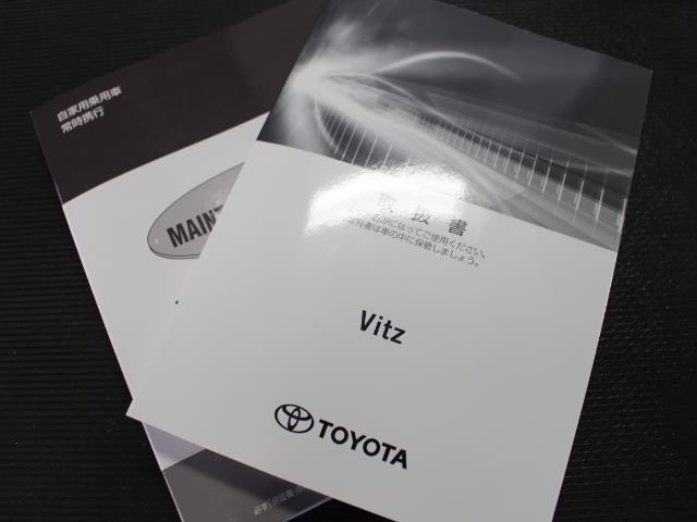 F CDチューナー スマートキー ドラレコ ETC ワンオーナー(15枚目)