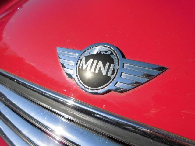 「MINI」「MINI」「コンパクトカー」「宮城県」の中古車4