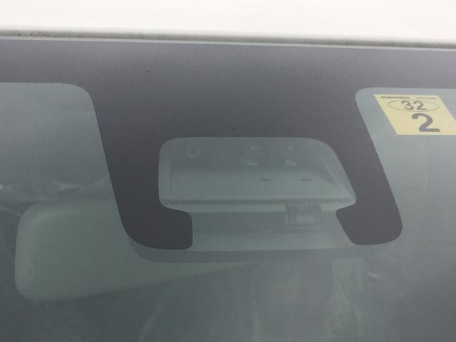 スズキ ワゴンRスティングレー ハイブリッドX 8インチナビ 届出済未使用車