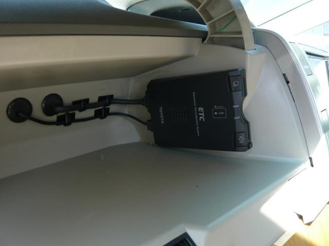 G 両側パワースライド 純正HDDナビ バックカメラ(18枚目)