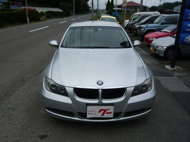 「BMW」「BMW」「セダン」「宮城県」の中古車2