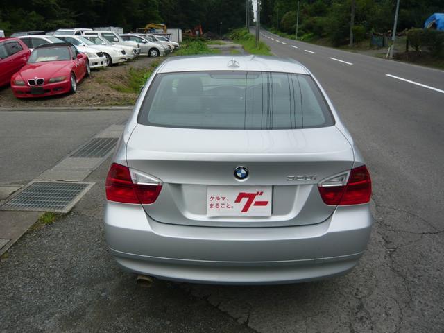 「BMW」「BMW」「セダン」「宮城県」の中古車6