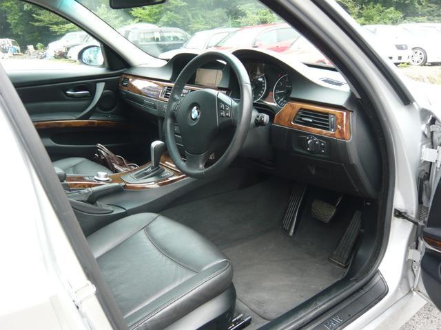 「BMW」「BMW」「セダン」「宮城県」の中古車12