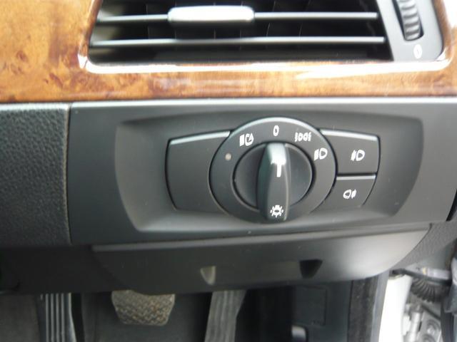 「BMW」「BMW」「セダン」「宮城県」の中古車25