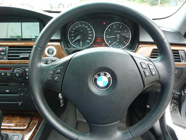 「BMW」「BMW」「セダン」「宮城県」の中古車26