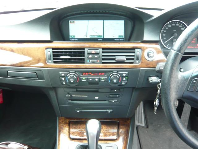 「BMW」「BMW」「セダン」「宮城県」の中古車29