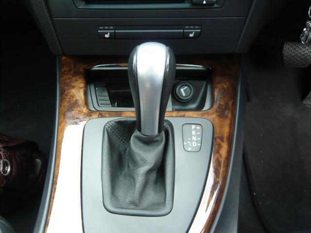「BMW」「BMW」「セダン」「宮城県」の中古車35
