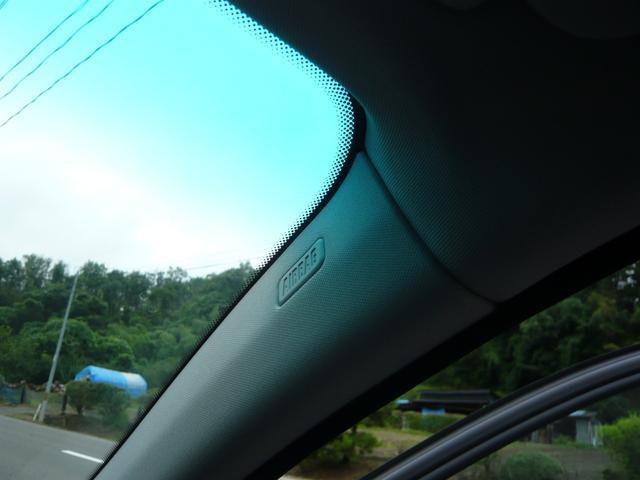 「BMW」「BMW」「セダン」「宮城県」の中古車37