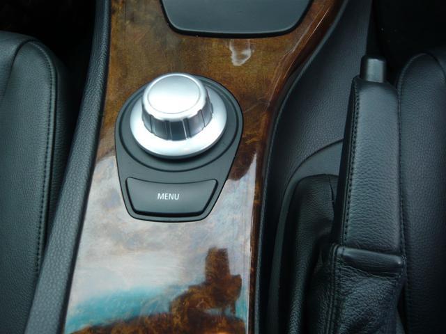 「BMW」「BMW」「セダン」「宮城県」の中古車38
