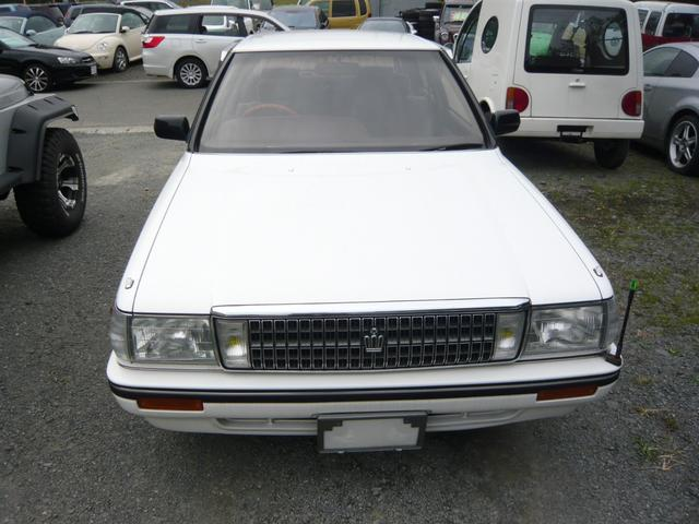 「トヨタ」「クラウン」「セダン」「宮城県」の中古車2