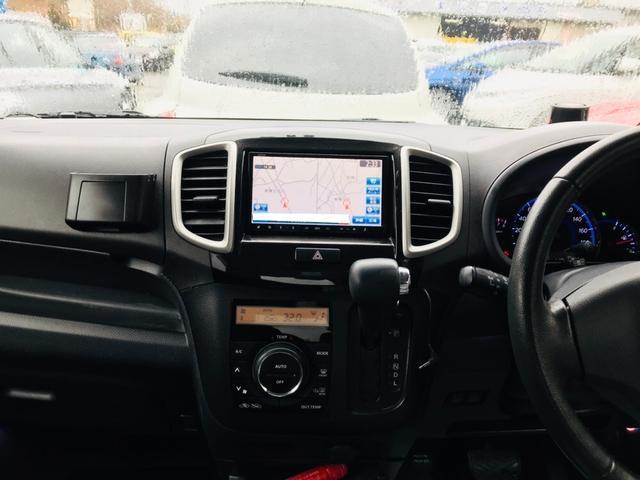 S電動スライドドア ナビTV 4WD シートヒーター HID(8枚目)