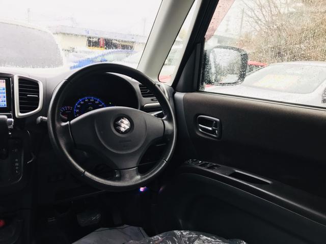 S電動スライドドア ナビTV 4WD シートヒーター HID(10枚目)