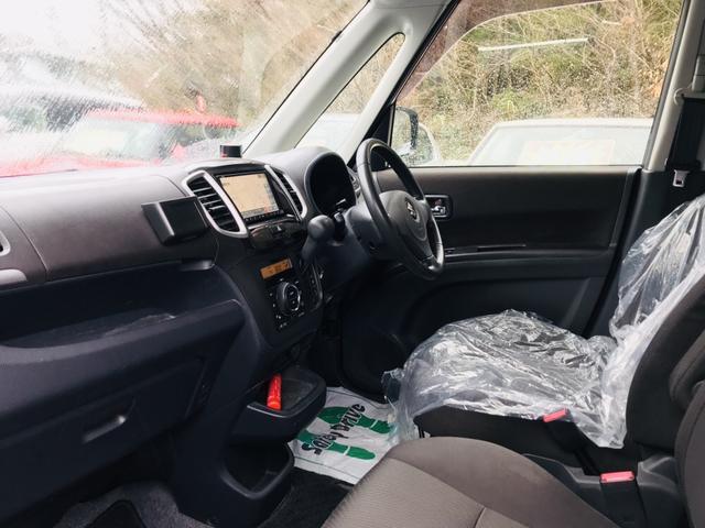 S電動スライドドア ナビTV 4WD シートヒーター HID(15枚目)
