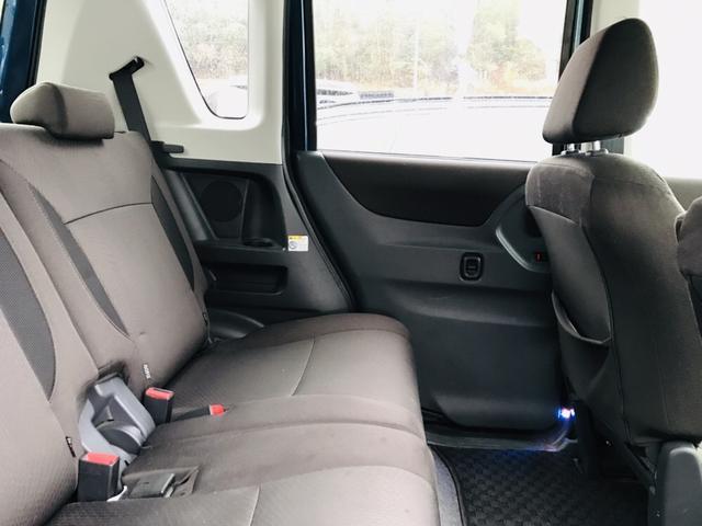 S電動スライドドア ナビTV 4WD シートヒーター HID(18枚目)
