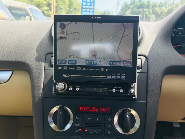 「アウディ」「アウディ A3」「コンパクトカー」「宮城県」の中古車35