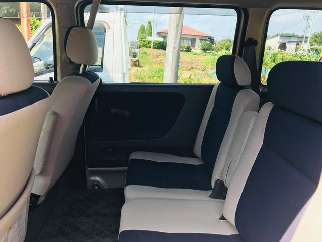「スバル」「ディアスワゴン」「コンパクトカー」「宮城県」の中古車23
