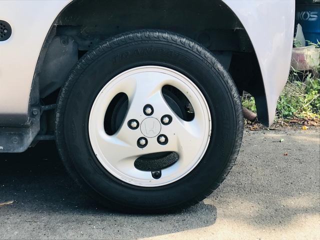 「ホンダ」「Z」「コンパクトカー」「宮城県」の中古車10