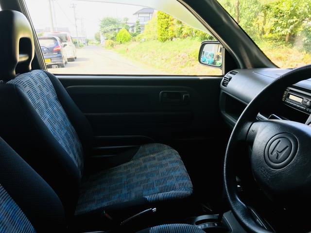 「ホンダ」「Z」「コンパクトカー」「宮城県」の中古車12