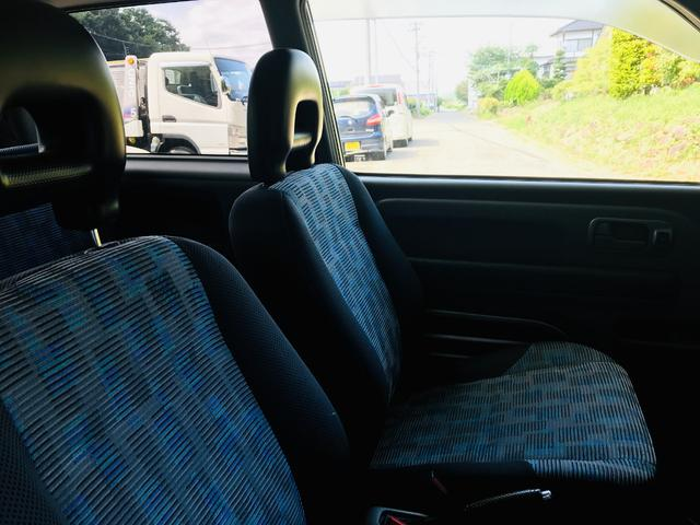 「ホンダ」「Z」「コンパクトカー」「宮城県」の中古車13