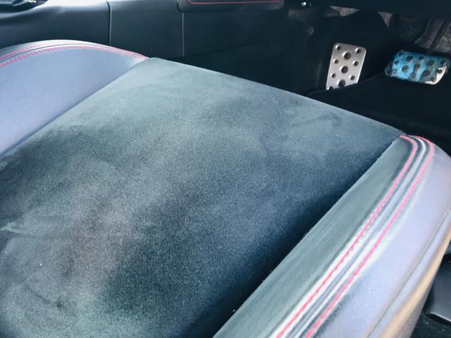 「トヨタ」「86」「クーペ」「宮城県」の中古車28