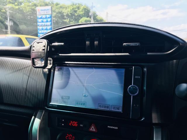 「トヨタ」「86」「クーペ」「宮城県」の中古車49