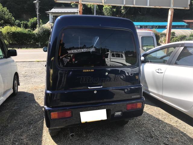 「ダイハツ」「ミゼットII」「軽自動車」「宮城県」の中古車5