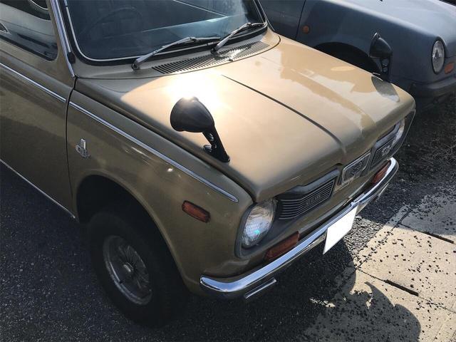 「スバル」「R2」「軽自動車」「宮城県」の中古車6