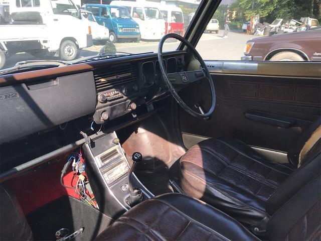 「スバル」「R2」「軽自動車」「宮城県」の中古車10