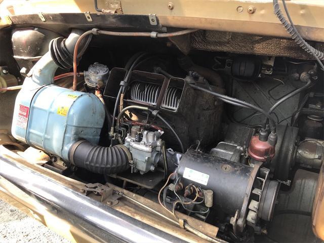 「スバル」「R2」「軽自動車」「宮城県」の中古車21