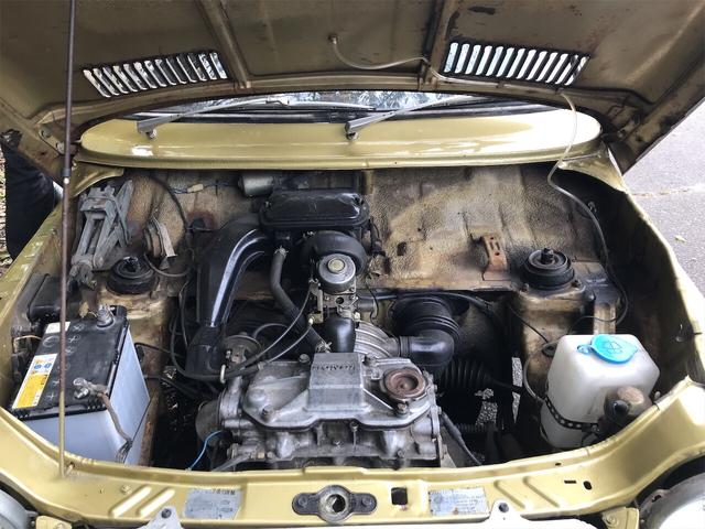 「ホンダ」「NIII360」「コンパクトカー」「宮城県」の中古車19