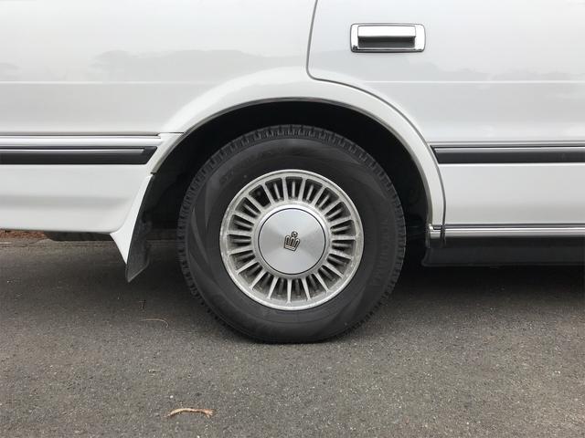 「トヨタ」「クラウン」「セダン」「宮城県」の中古車28