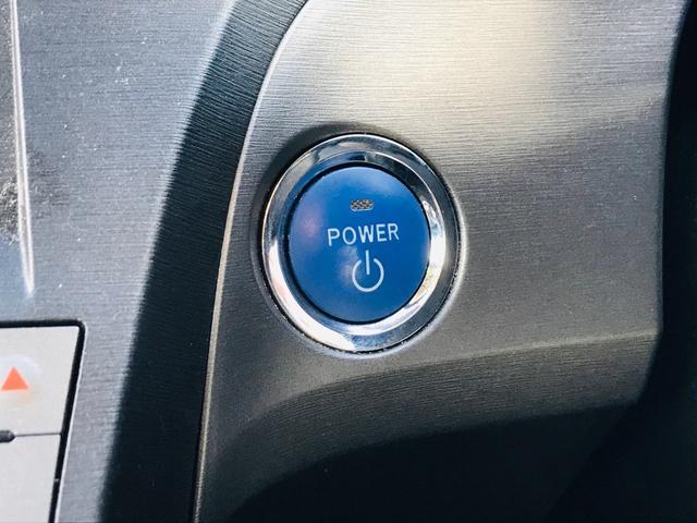 「トヨタ」「プリウス」「セダン」「宮城県」の中古車34