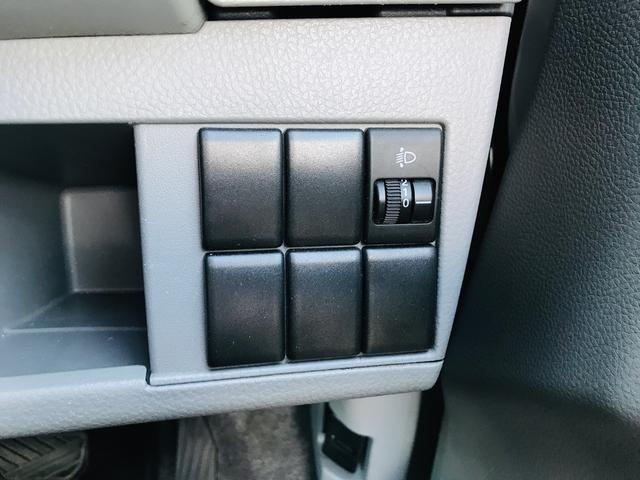 「スズキ」「ワゴンR」「コンパクトカー」「宮城県」の中古車14