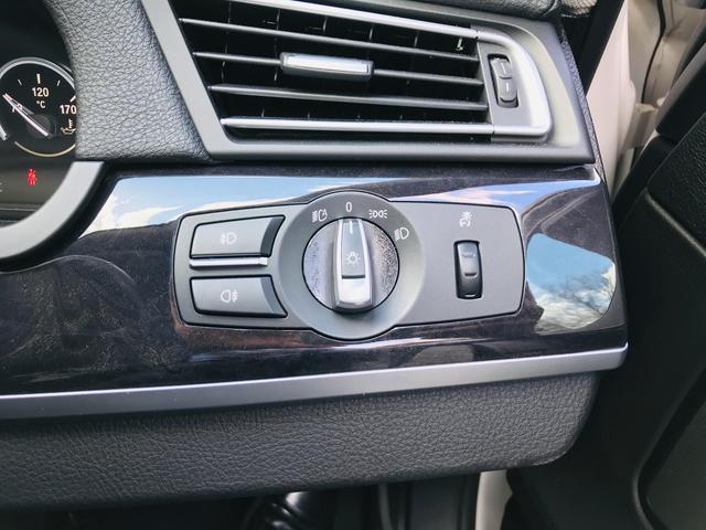 「BMW」「7シリーズ」「セダン」「宮城県」の中古車18