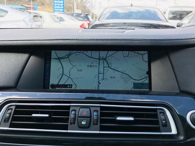 「BMW」「7シリーズ」「セダン」「宮城県」の中古車22