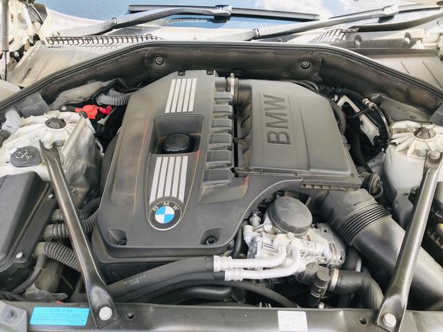 「BMW」「7シリーズ」「セダン」「宮城県」の中古車33
