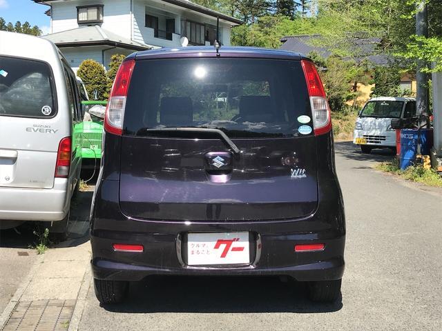 「スズキ」「MRワゴン」「コンパクトカー」「宮城県」の中古車7