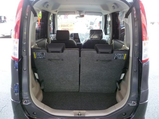 スズキ パレット T 4WD ターボ