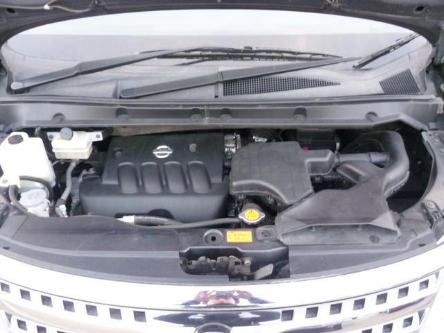 日産 セレナ ハイウェイスター Vセレクション 4WD