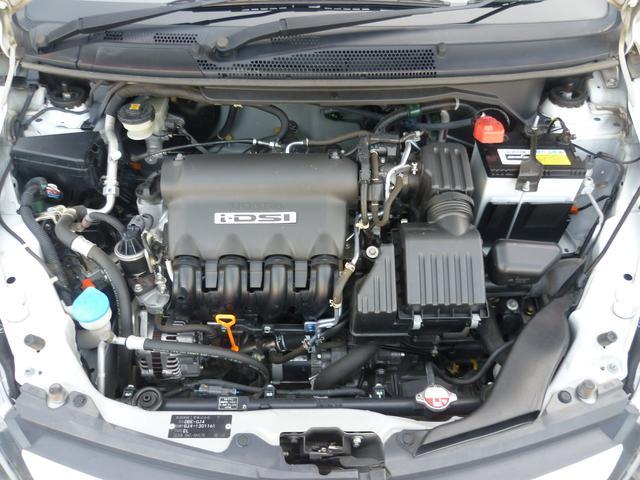 ホンダ パートナー EL 4WD 最大積載量300kg キーレスキー