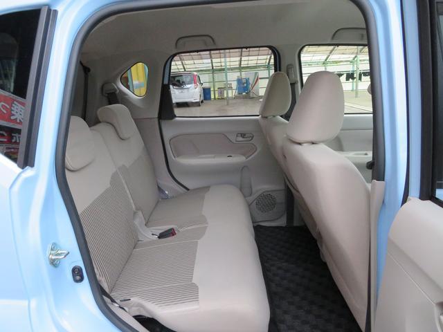 「ダイハツ」「ムーヴ」「コンパクトカー」「福島県」の中古車14